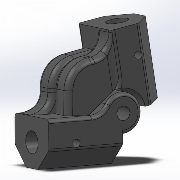 charniere-pulverisateur-3d