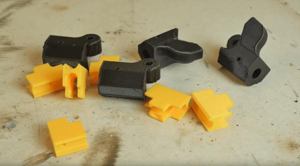 piece-3d-pulverisateur