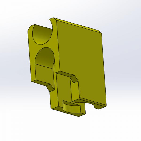 support-pulverisateur-bord-3d