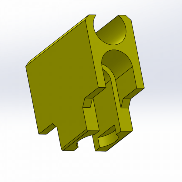 support-pulverisateur-3d