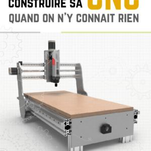 guide-construction-fraiseuse-cnc