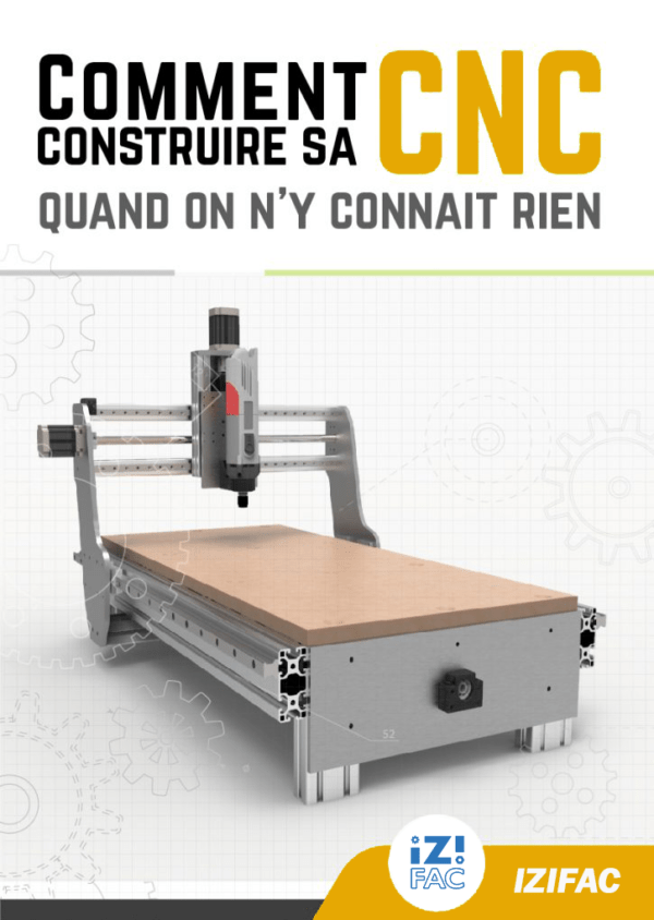 guide-construction-fraiseuse-cnc