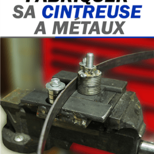 guide-construction-cintreuse-fer-plat