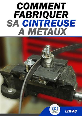 guide-construction-cintreuse-fer-plat