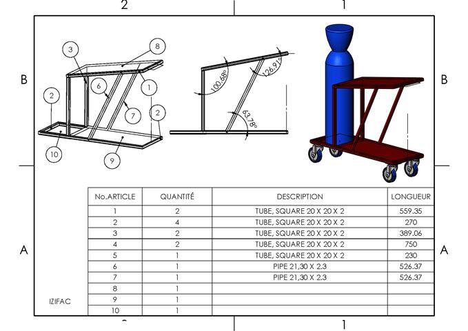 plan-chariot-poste-souder