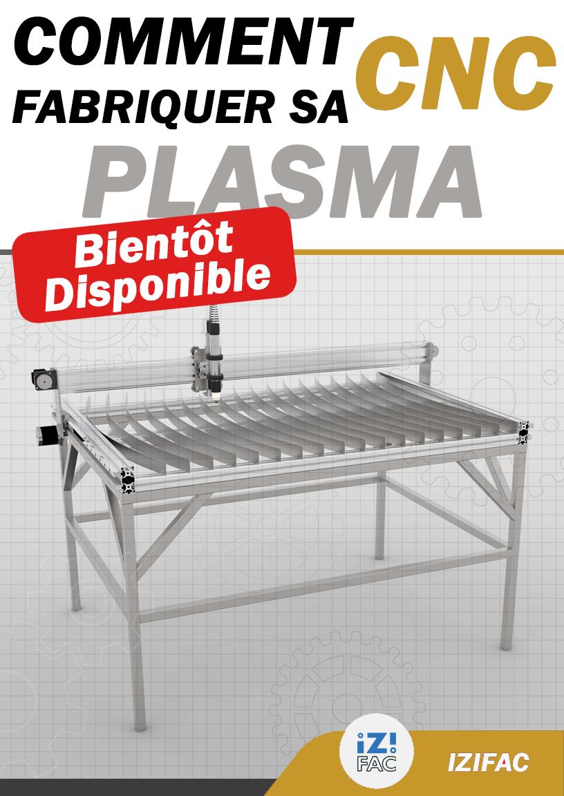 guide-construction-plasma