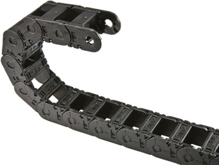 chaine-porte-cable-cnc