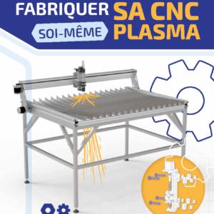 COUVERTURE_CNC_PLASMA-izifac
